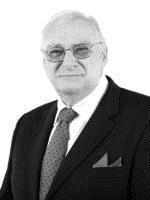 OpenAgent, Agent profile - Bill Michael, Hocking Stuart - Mount Waverley