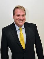 OpenAgent, Agent profile - Adam Ingram, Raine and Horne - North Lakes