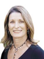 OpenAgent, Agent profile - Marianne O'Shea, M O'Shea Realty - Northam