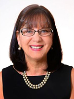 OpenAgent, Agent profile - Helen Knight, Ball Realty - Pacific Pines