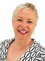 OpenAgent, Agent profile - Catherine McMahon, Phil McMahon Real Estate - Morphett Vale (RLA 60113)