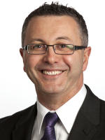 OpenAgent, Agent profile - Peter Seitanidis, Sweeney Estate Agents - Point Cook & Altona