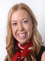 OpenAgent, Agent profile - Emma Smith, Stockdale & Leggo South Barwon - BELMONT