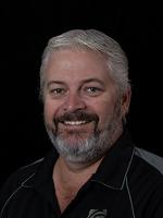 OpenAgent, Agent profile - Mick Gilbert, First National - Port Augusta