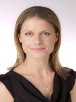 OpenAgent, Agent profile - Olivia Porteous, William Porteous Properties International Pty Ltd - Dalkeith
