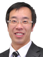 OpenAgent, Agent profile - Tim Chee, AIME Real Estate - Box Hill