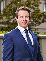 OpenAgent, Agent profile - Mark Turner, RT Edgar (Boroondara) - Hawthorn Sales