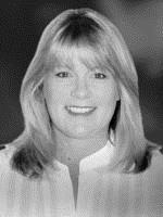 OpenAgent, Agent profile - Dee Braithwaite, Ray White - Dungog