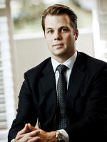 OpenAgent, Agent profile - Tom Staughton, Kay & Burton - South Yarra