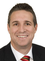 OpenAgent, Agent profile - Jason Jowett, Realmark - North Beach