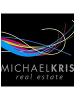 OpenAgent, Agent profile - Rob Cavalier, MichaelKris Real Estate - Henley Beach
