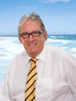 OpenAgent, Agent profile - Neil Barton, Raine and Horne - Mermaid Beach