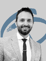 OpenAgent, Agent profile - Robert Bagala, First National Hunters Hill Gladesville Ryde