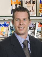 OpenAgent, Agent profile - Matt Brady, Belle Property - Seaforth