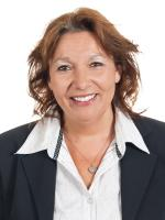OpenAgent Review - Irene Martindale, Harcourts