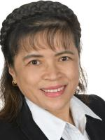 OpenAgent, Agent profile - Erlynn Jung, Red Real Estate - Osborne Park