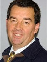 OpenAgent, Agent profile - Kym Stanitzki, Yorke Peninsula Real Estate (RLA 100637) - Minlaton