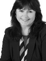 OpenAgent, Agent profile - Julie Goodger, Harcourts - Happy Valley
