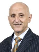 OpenAgent, Agent profile - Vince Sinni, Elite Real Estate - Melbourne