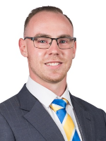 OpenAgent Review - Mark Edwards, YPA Estate Agents