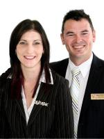 OpenAgent Review - Grant Tomlins, Century 21