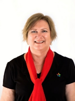 OpenAgent, Agent profile - Janet Knott, Forster Tuncurry Professionals - Forster