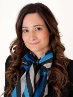 OpenAgent, Agent profile - Amber Donnelly, Harcourts - Hastings