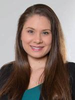 OpenAgent, Agent profile - Samantha Choyce, hockingstuart - Bentleigh