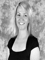 OpenAgent, Agent profile - Karen Green, Kemp Real Estate Pty Ltd - Port Lincoln