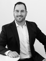 OpenAgent, Agent profile - Angelo Goutzios, The Novak Agency - Dee Why