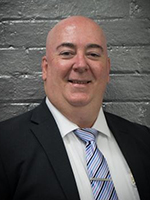 OpenAgent Review - Scott Couper, York Realty