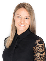 OpenAgent, Agent profile - Anita McKendrick, Ouwens Casserly Adelaide Henley Beach Willunga - RLA 275403
