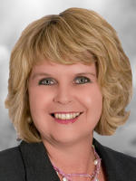 OpenAgent, Agent profile - Janet Hansen-Smith, Smallacombe Real Estate - Kingswood