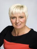 OpenAgent, Agent profile - Peta Dunn, Geelong & Surfcoast Real Estate - Belmont