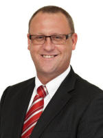 OpenAgent, Agent profile - Rick Shaw, Methven Group - Lilydale
