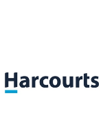 OpenAgent, Agent profile - John Bloomfield and Claire Morrell, Harcourts - Yanchep