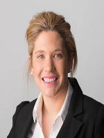 OpenAgent, Agent profile - Erica Semmens, Hayden Real Estate - Anglesea
