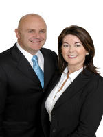 OpenAgent, Agent profile - Terry and Lynne Bailey, Attree Real Estate - Southern River