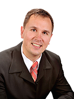 OpenAgent, Agent profile - Peter Padovan, Sell Lease Property - Osborne Park