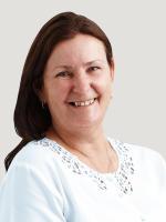 OpenAgent, Agent profile - Michelle McGill, M&M Property Consultant - Leederville