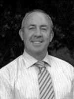 OpenAgent, Agent profile - Hugh Macfarlan, Raine & Horne HM Group - Chatswood