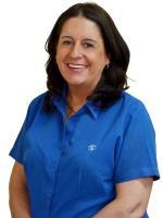 OpenAgent, Agent profile - Sue Wilson, First National Real Estate - Kalgoorlie