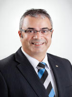 OpenAgent Review - George Kouzionis, Harcourts