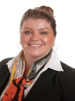 OpenAgent, Agent profile - Natalie Powell, Stockland - Clyde North
