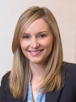 OpenAgent, Agent profile - Merridy Moir, Ouwens Casserly Property Management - Collinswood