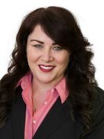 OpenAgent Review - Roslyn Ierace, Elders
