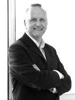 OpenAgent Review - Ron Fischer, First National