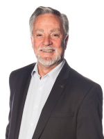 OpenAgent, Agent profile - Michael Smith, Tweed Coolangatta Real Estate - Tweed Heads