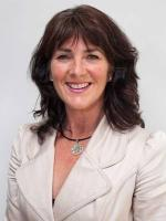 OpenAgent, Agent profile - Cate Thomas, Great Ocean Properties - Apollo Bay