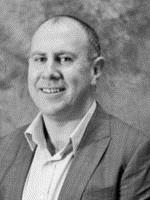 OpenAgent, Agent profile - Troy Sargeant, Kemp Real Estate Pty Ltd - Port Lincoln